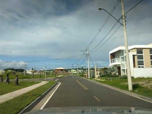 Alphaville Terras Camaçari, Financiamento até 24 s/ juros - Foto 16