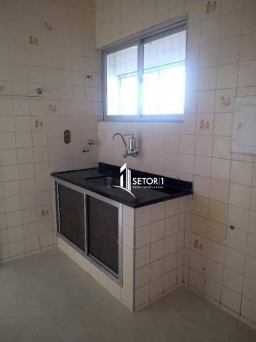 Apartamento com 2 quartos para alugar, 88 m² por R$ 1.120,00/mês - Centro - Juiz de Fora/M - Foto 14