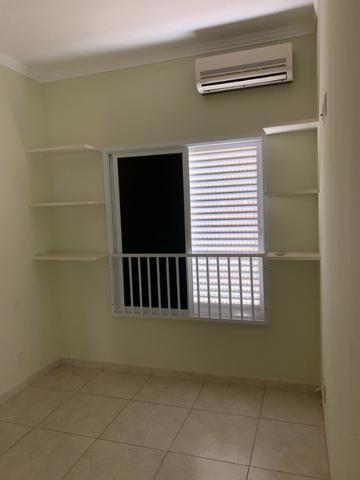 Apartamento Padrão - Jardim Botânico ( Ed Iris Di Santo )OBS : aceito propostas  - Foto 9