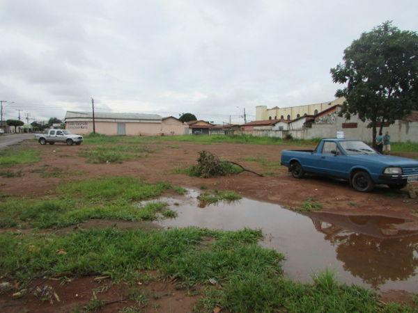 Terreno em rua - Bairro Goiá em Goiânia - Foto 8