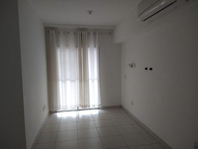Apartamento 3 quartos(1 suíte) - Condomínio Fusion - Ar condicionado - Foto 5