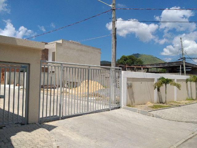 Vende-se lote na Vila Jardim com 212 m² - Foto 4