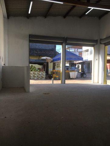 Ponto Comercial FEIRA DO SÃO CAETANO. - Foto 8
