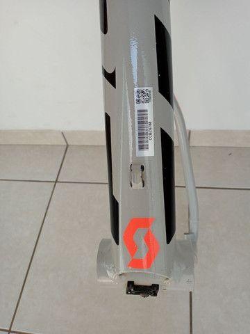 "Quadro Scott Scale 965 S 29"" - Foto 5"