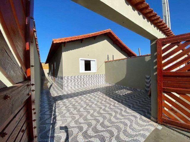 03 - Imóvel Novo 2 dormitórios- Vagas para 2 Veiculo!!! - Foto 3