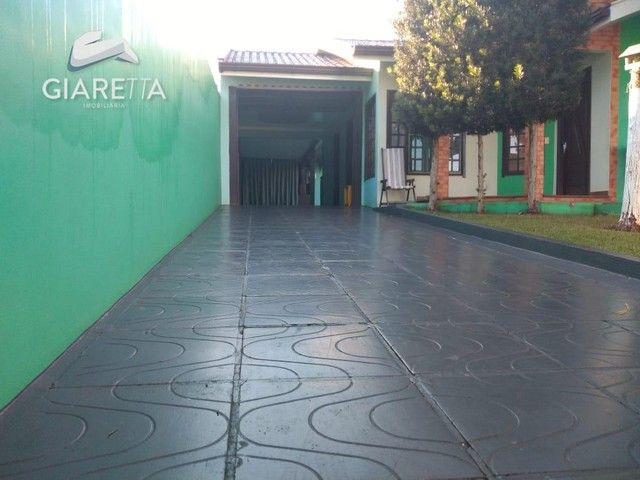 Casa com 3 dormitórios à venda, VILA INDUSTRIAL, TOLEDO - PR - Foto 3