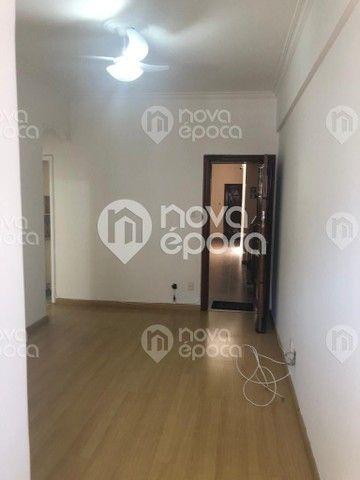 Apartamento à venda com 2 dormitórios em Copacabana, Rio de janeiro cod:CO2AP55902 - Foto 2