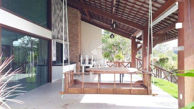 Casa de condomínio á venda em Gravatá/PE! código:4058 - Foto 5