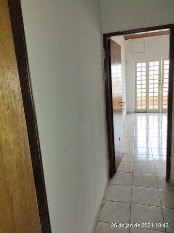 CPA 02 - sobrado locação r$ 900  - Foto 8