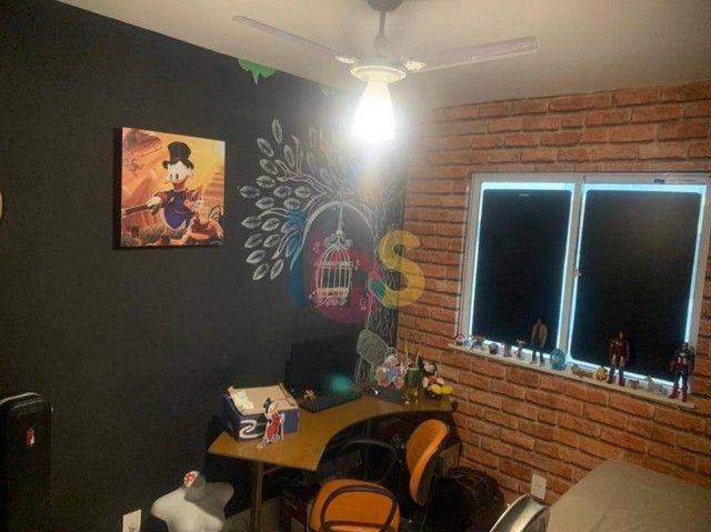 Apartamento 3/4 no Vog Torres do Sul - Foto 15