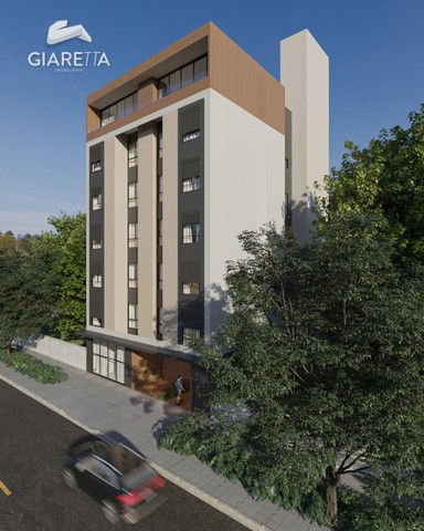 Apartamento á venda,115.00m², JARDIM LA SALLE, TOLEDO - PR - Foto 5