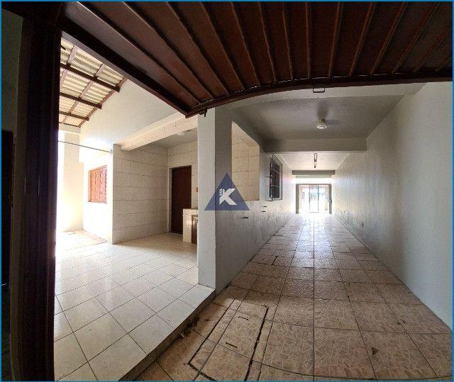 Casa com 4 dormitórios, 4 banheiros, 341,78m², pátio com piscina, Esteio-RS - Foto 20