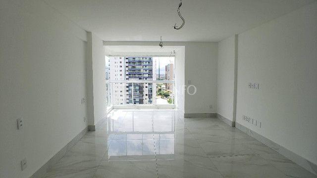 64 Apartamento 227m² com 4 suítes 3 vagas no Jóquei! Grande Oportunidade!(TR36188)MKT - Foto 2