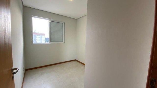 Apartamento para alugar com 3 dormitórios em Vila cleopatra, Maringa cod:04575.001 - Foto 13