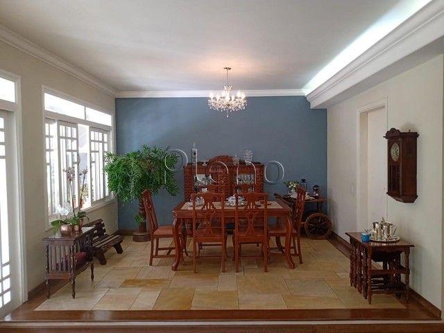 Casa à venda com 5 dormitórios em Jardim santana, Campinas cod:CA029319 - Foto 6