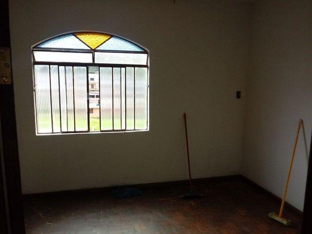 Apartamento para alugar com 1 dormitórios em São dimas, Conselheiro lafaiete cod:13329 - Foto 8