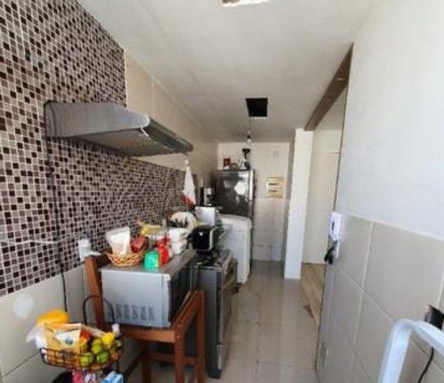 Cobertura á venda no Recreio com 143m2 - Foto 11
