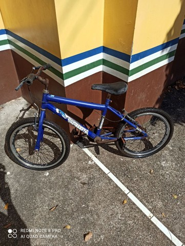 Bicicleta Aro20 - Foto 4