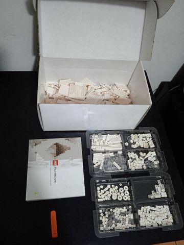 LEGO Architecture Studio - 21050 - Foto 2