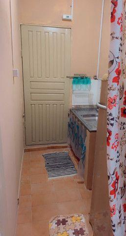 Alugo kitnet/flat em Porto Seguro- Cabrália - Foto 6