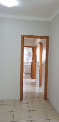 Venda Apartamento 3 quartos Cuiabá - Foto 16