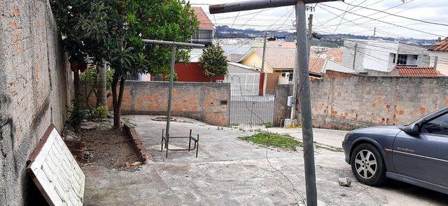 Terreno em Colombo - Foto 2