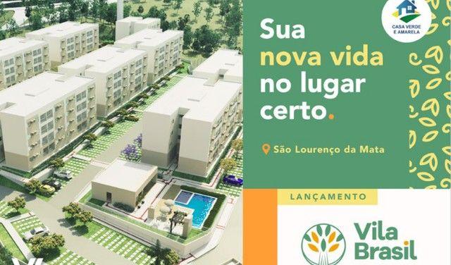 MA_Saia do aluguel gastando pouco em São Lourenço