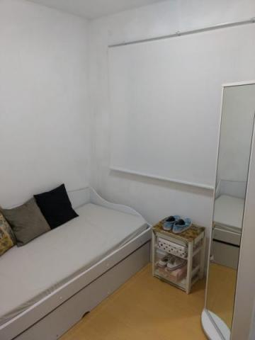 Apartamento para Venda em Porto Alegre, Sarandi, 3 dormitórios, 1 banheiro, 1 vaga - Foto 10