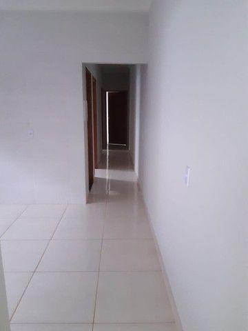 Linda Casa Tijuca Quintal amplo**Somente  Venda**R$  290.000 Mil** - Foto 4