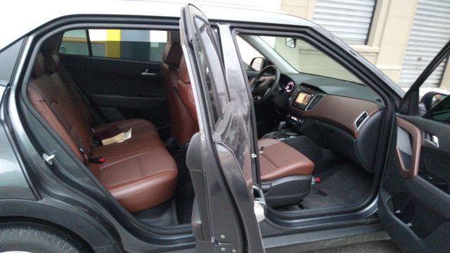 Hyundai Creta 2.0 Prestige - Foto 3