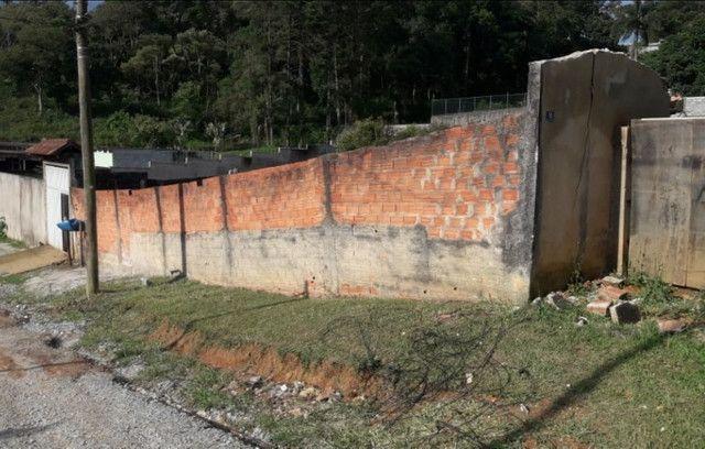 Terreno plano em Guarulhos 1200 m2