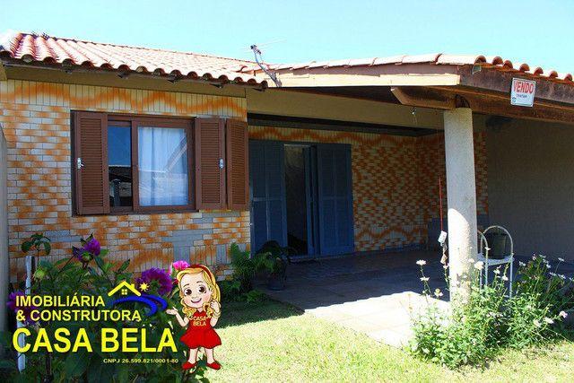 Compre sua casa na Praia - Casa Bela  - Foto 5