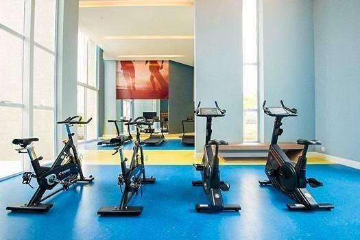 Living Resort - 116 a 163m² - 3 a 4 quartos - Fortaleza - CE - Foto 4