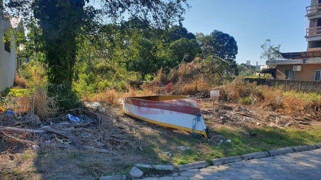 Terreno à venda, 276 m² por R$ 600.000,00 - Canto Grande - Bombinhas/SC - Foto 3