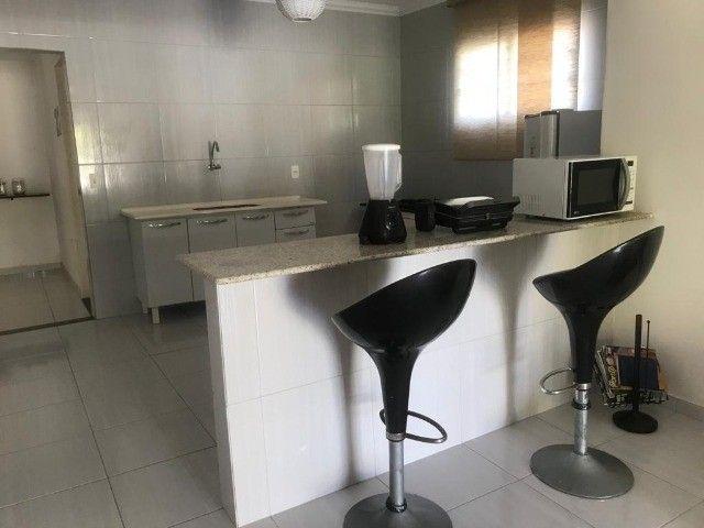 Casa 120m² Beira Mar de Atapuz - Oportunidade - Foto 2
