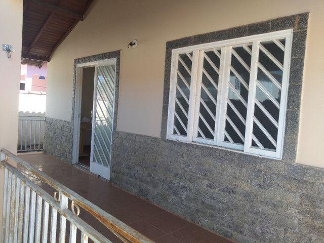 Casa em lambari, 5 minutos do centro