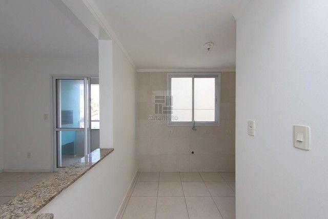Apartamento para alugar com 2 dormitórios cod:15435 - Foto 11