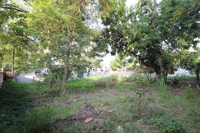 Terreno à venda, 718 m² por R$ 2.000.000,00 - Centro - Araruama/RJ - Foto 3