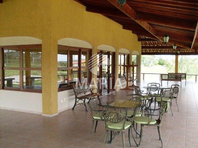 Casa de condomínio á venda em Gravatá/PE! código:5046 - Foto 11