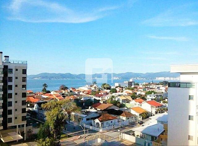 Apartamento à venda com 4 dormitórios em Balneário estreito, Florianópolis cod:6145 - Foto 2