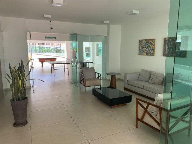 Apartamento no Boulivard 51612 - Foto 7