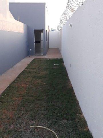 Casas à venda no bairro Shopping Park - Foto 3