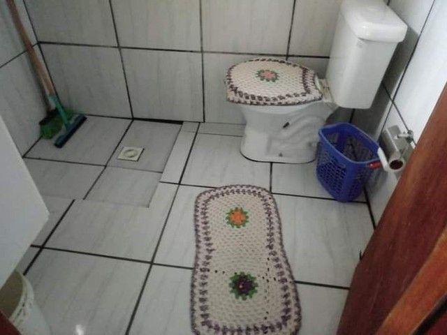 Alugo Casa na Prainha - Foto 6