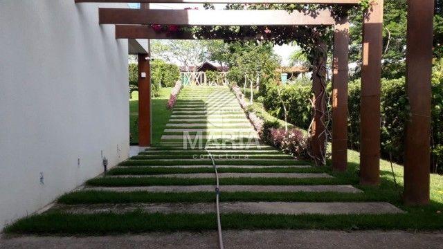 Casa de condomínio á venda em Gravatá/PE! código:4058 - Foto 6