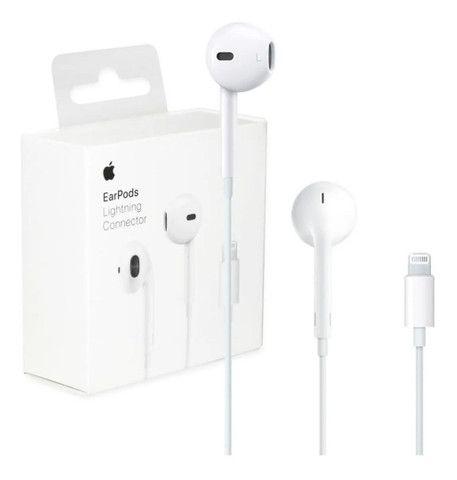 EarPods Original Apple - Foto 2