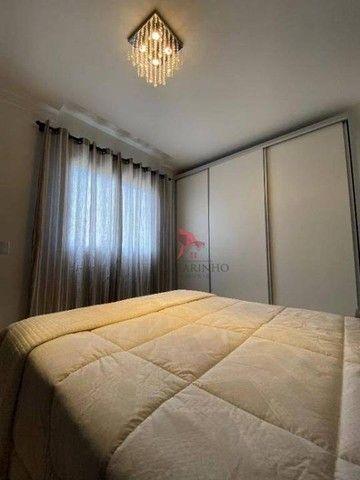 Torres - Apartamento Padrão - Stan - Foto 10
