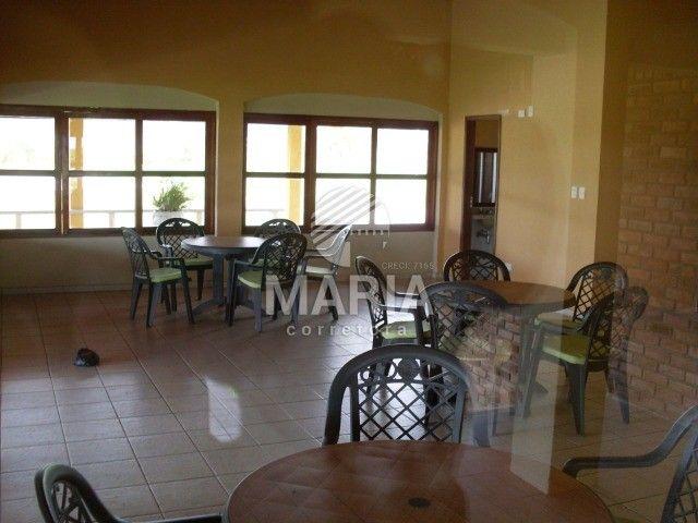 Casa de condomínio á venda em Gravatá/PE! código:5046 - Foto 9