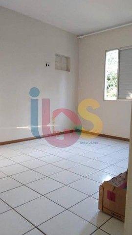 Vendo apartamento 3/4 no Morada do Bosque - Foto 11