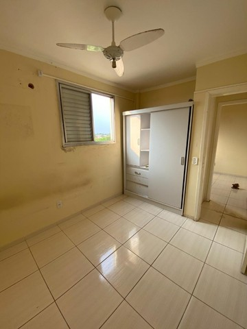 Lindo Apartamento Residencial Bahamas****Somente Venda**