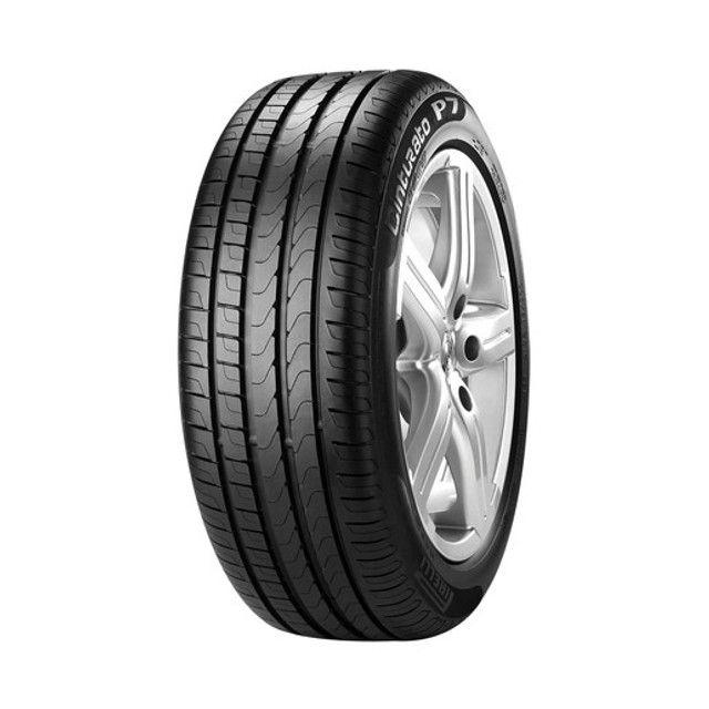 Pneu Runflat Pirelli com 30% de desconto !!
